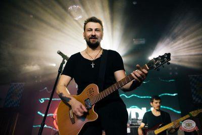Вечеринка «Русского Радио» «Для своих», 7 сентября 2019 - Ресторан «Максимилианс» Челябинск - 22