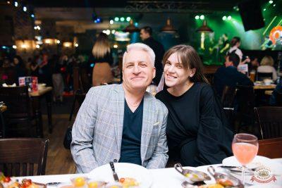 Вечеринка «Русского Радио» «Для своих», 7 сентября 2019 - Ресторан «Максимилианс» Челябинск - 25
