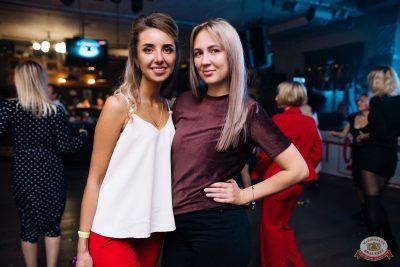 Вечеринка «Русского Радио» «Для своих», 7 сентября 2019 - Ресторан «Максимилианс» Челябинск - 32