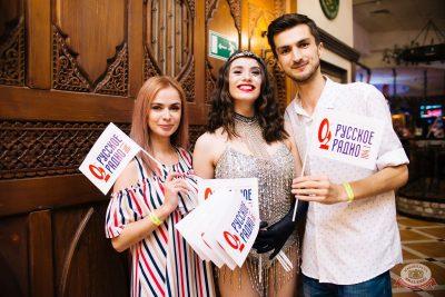 Вечеринка «Русского Радио» «Для своих», 7 сентября 2019 - Ресторан «Максимилианс» Челябинск - 34