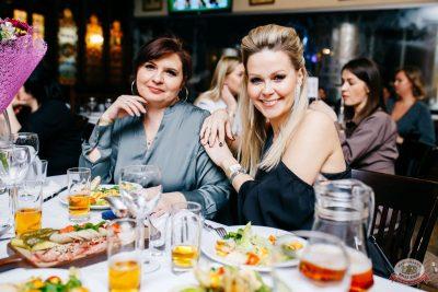 Вечеринка «Русского Радио» «Для своих»: вечер встречи выпускников, 1 февраля 2020 - Ресторан «Максимилианс» Челябинск - 41