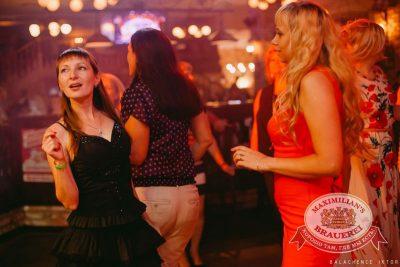ВИА «Волга-Волга»: #гениальноипросто, 25 июля 2015 - Ресторан «Максимилианс» Челябинск - 24