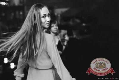 ВИА «Волга-Волга»: #гениальноипросто, 25 июля 2015 - Ресторан «Максимилианс» Челябинск - 26