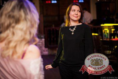 ВИА «Волга-Волга», 22 марта 2014 - Ресторан «Максимилианс» Челябинск - 21