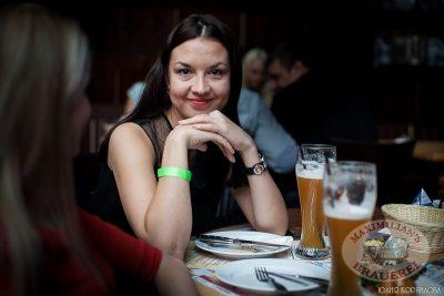 ВИА «Волга-Волга», 25 октября 2013 - Ресторан «Максимилианс» Челябинск - 06