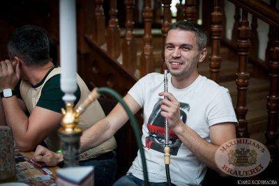 ВИА «Волга-Волга», 25 октября 2013 - Ресторан «Максимилианс» Челябинск - 07