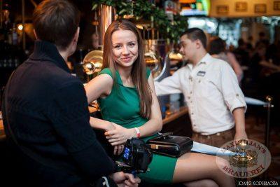 ВИА «Волга-Волга», 25 октября 2013 - Ресторан «Максимилианс» Челябинск - 09