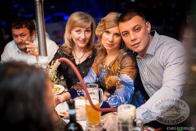 ВИА «Волга-Волга», 25 октября 2013 - Ресторан «Максимилианс» Челябинск - 11