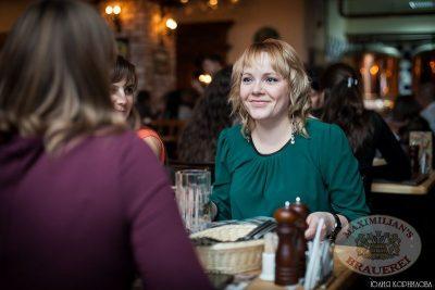 ВИА «Волга-Волга», 25 октября 2013 - Ресторан «Максимилианс» Челябинск - 14