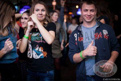 ВИА «Волга-Волга», 25 октября 2013 - Ресторан «Максимилианс» Челябинск - 21