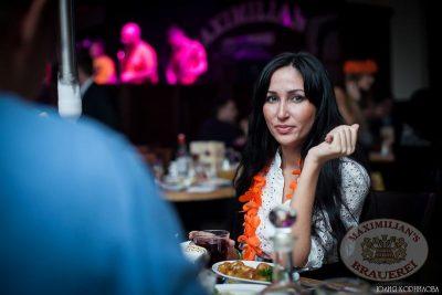 ВИА «Волга-Волга», 25 октября 2013 - Ресторан «Максимилианс» Челябинск - 27