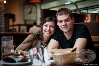ВИА «Волга-Волга», 25 октября 2013 - Ресторан «Максимилианс» Челябинск - 28