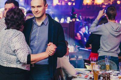 Владимир Кузьмин, 19 декабря 2013 - Ресторан «Максимилианс» Челябинск - 24