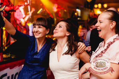 Международный женский день: вечеринка безфартуков, день первый, 7 марта 2015 - Ресторан «Максимилианс» Челябинск - 27