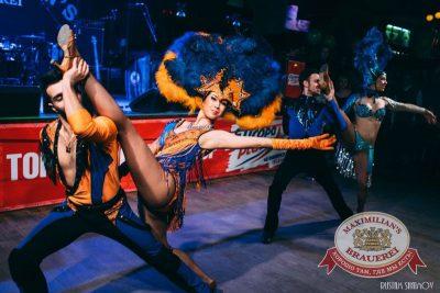 Международный женский день: вечеринка безфартуков, день второй, 8 марта 2015 - Ресторан «Максимилианс» Челябинск - 11