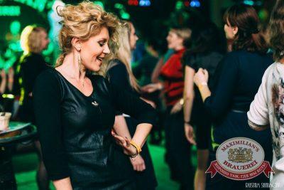 Международный женский день: вечеринка безфартуков, день второй, 8 марта 2015 - Ресторан «Максимилианс» Челябинск - 30