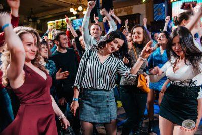 Международный женский день, 8 марта 2019 - Ресторан «Максимилианс» Челябинск - 52