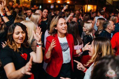 Международный женский день, 8 марта 2019 - Ресторан «Максимилианс» Челябинск - 71