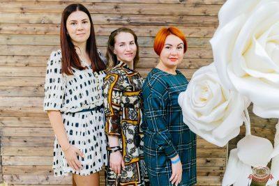 Международный женский день, 7 марта 2020 - Ресторан «Максимилианс» Челябинск - 12