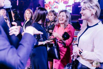 Международный женский день, 7 марта 2020 - Ресторан «Максимилианс» Челябинск - 18