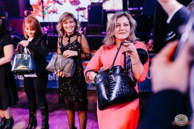 Международный женский день, 7 марта 2020 - Ресторан «Максимилианс» Челябинск - 19