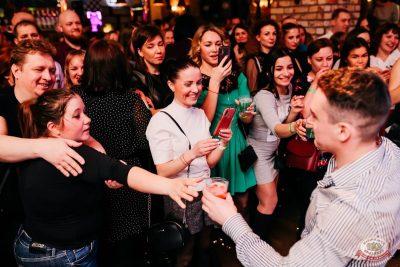 Международный женский день, 7 марта 2020 - Ресторан «Максимилианс» Челябинск - 25
