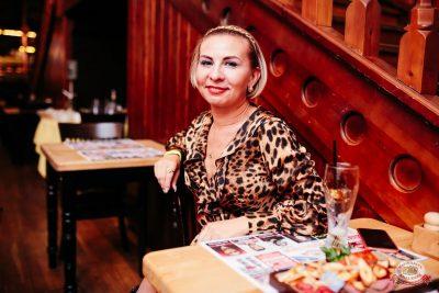 Международный женский день, 7 марта 2020 - Ресторан «Максимилианс» Челябинск - 39