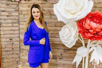 Международный женский день, 7 марта 2020 - Ресторан «Максимилианс» Челябинск - 9