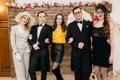 Международный женский день, 8 марта 2020 - Ресторан «Максимилианс» Челябинск - 14