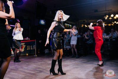 Международный женский день, 8 марта 2020 - Ресторан «Максимилианс» Челябинск - 26