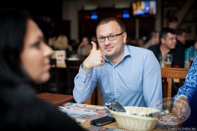 Ёлка, 30 октября 2013 - Ресторан «Максимилианс» Челябинск - 11