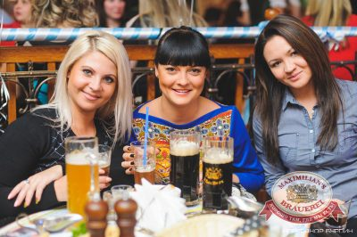Женские слабости, 24 сентября 2014 - Ресторан «Максимилианс» Челябинск - 29