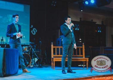 «Каннские Львы» вЧелябинске, 27февраля2014