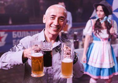 День пивовара, 8июня2019