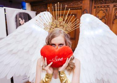 День святого Валентина, 14февраля2019
