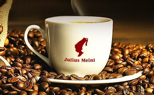 Ваш кофе соскидкой