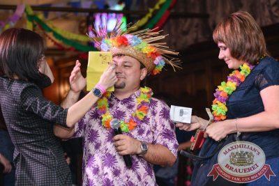 «Октоберфест-2016»: Fiesta! Латиноамериканский вечер! 30 сентября 2016 -  - 11