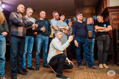 «Октоберфест-2019»: открытие фестиваля, 20 сентября 2019 -  - 36