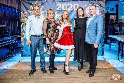 Новый год 2020 -  - 11