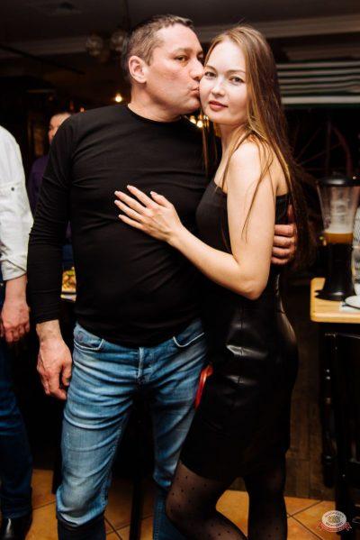 Владимир Кузьмин, 26 марта 2021 -  - 23