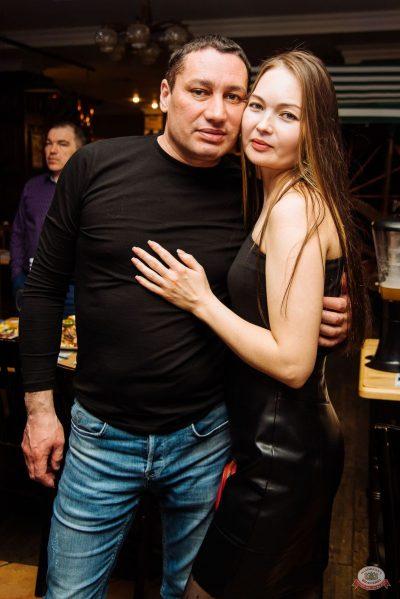 Владимир Кузьмин, 26 марта 2021 -  - 24