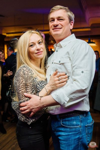 Владимир Кузьмин, 26 марта 2021 -  - 26