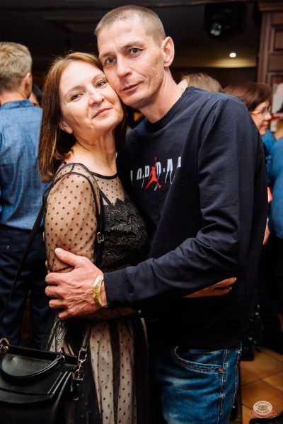 Владимир Кузьмин, 26 марта 2021 -  - 29