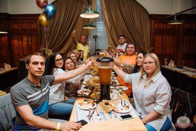 День рождения ресторана: нам 12 лет, 11 июня 2021 -  - 3