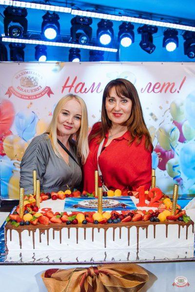 День рождения ресторана: нам 12 лет, 11 июня 2021 -  - 45