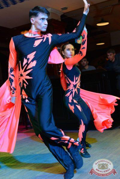 Балет Queens show: отмечаем 15 лет! 16 апреля 2016 -  - 09