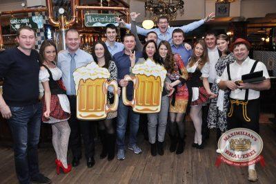 Международный День Пива, 1 марта 2014 -  - 18