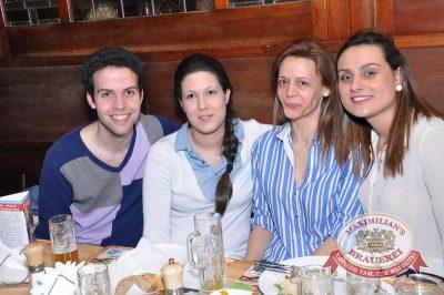 Cuba Libre, 4 апреля 2014 -  - 05