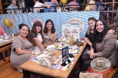 День рождения ресторана: нам пять лет! 13 июня 2014 -  - 29