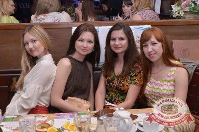 День рождения ресторана: нам пять лет! 13 июня 2014 -  - 31
